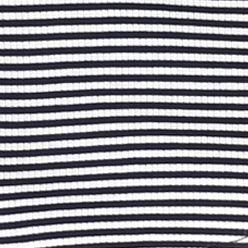 Shop By Brand: Love, Fire: Navy love, Fire Bell Sleeve Ribbed T-Shirt Dress Girls 7-16