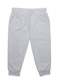 love, Fire Capri Jogger Girls 7-16