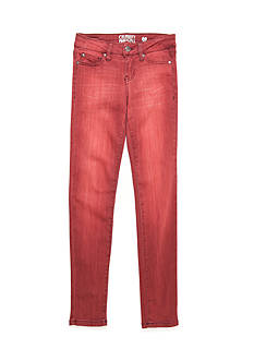 CELEBRITY PINK GIRLS Colored Skinny Jeans Girls 7-16