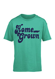 Royce Brand 'Home Grown' Tennessee Tee Girls 7-16
