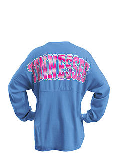 Royce Brand 'Tennessee' Sweeper Tee Girls 7-16
