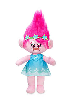 DreamWorks Trolls Large Hug N Plush Poppy