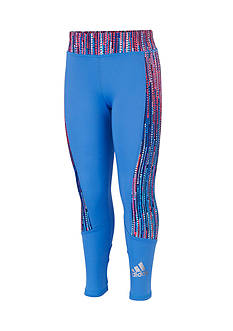 adidas® Victory Tights Girls 4-6x