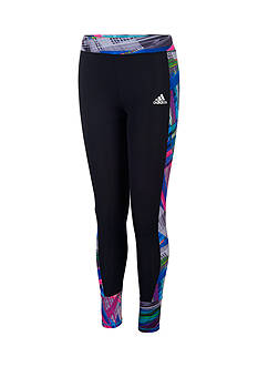 adidas Free Kick Tight Girls 4-6x