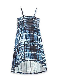 Jessica Simpson Multi Wear Skirt Dress Girls 7-16