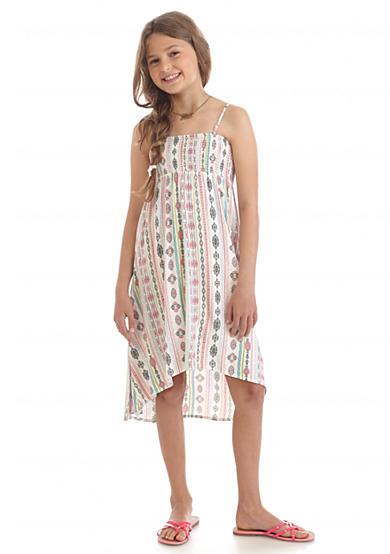 Jessica Simpson Issy Skirt Dress Girls 7-16 - Belk.com