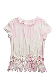 Girls' T-shirts And Tops