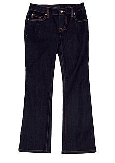 Jessica Simpson Sunshine Boot Cut Jeans Girls 7-16