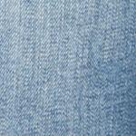 Girls Jeans: Edenite/Basic Jessica Simpson Monroe Boyfriend Jeans Girls 7-16