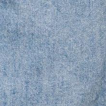 Girls Jeans: Amo Jessica Simpson Monroe Boyfriend Jeans Girls 7-16