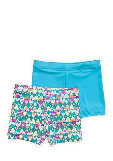 Playground Pals 2-Pack Shorts Girls 4-16