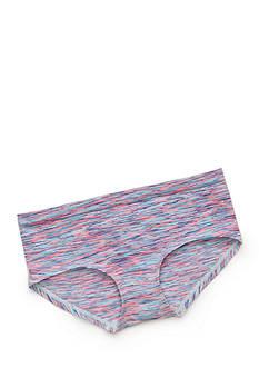 Maidenform Girl's Brief Underwear