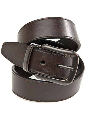 Levi's® Wings Belt Boys 8-20