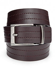 Levi's 30mm Belt Reversible Boys 4-20