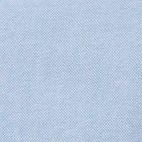 Izod Baby & Kids Sale: Oxford Blue IZOD Oxford Shirt Boys 8-20