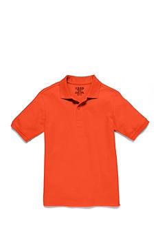 IZOD Uniform Polo Boys 8-20