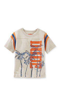 Carter's® 'Dude' Tee Boys 4-7