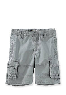 OshKosh B'gosh Cargo Short Boys 4-7