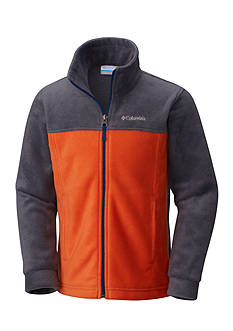 Columbia Steens Mountain Fleece Boys 8-20