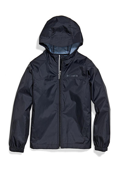 Columbia Glennaker Rain Jacket Boys 8-20