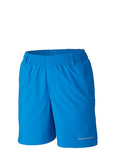 Columbia Backcast Short Boys 8-20