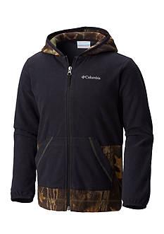 Columbia Glacial Fleece Jacket Boys 8-20