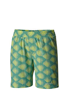 Columbia Super Backcast™ Water Shorts Boys 8-20