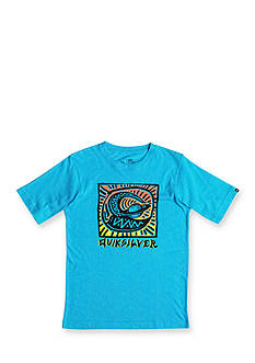 Quiksilver™ Planets Tee Boys 8-20