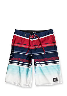 Quiksilver™ Right On Right On Boardshorts Boys 8-20