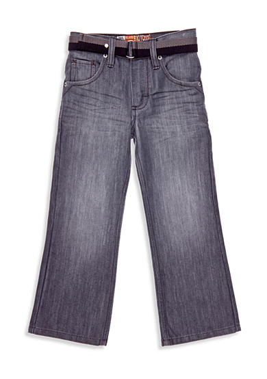 Lee® Relaxed Boot Cut Jean Boys 4-7