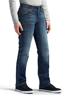 Lee® Jeans Kids