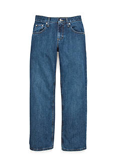 Lee Premium Select Straight Leg Jean Boys 8-20