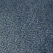 Little Boys Outerwear: Thompson Levi's Knit Trucker Jacket Boys 4-7