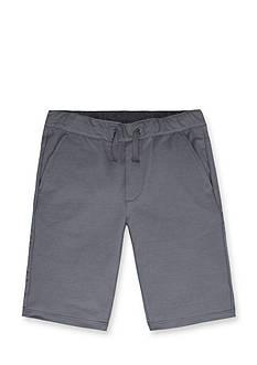Levi's Santa Cruz Knit Short Boys 4-7