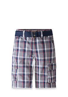 Levi's Westwood Cargo Short Boys 4-7