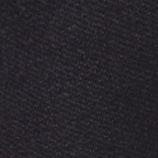 Baby & Kids: Pants Sale: Greenwich Levi's Knit Jogger Pants Boys 4-7