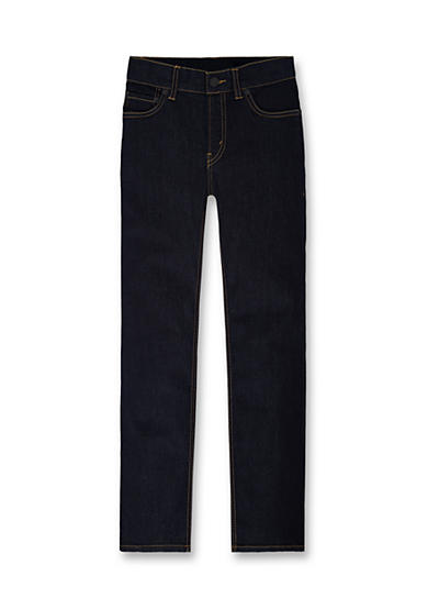 Levi's® 511 Performance Jean for Boys 8-20