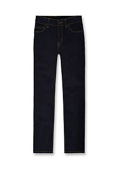Levi's® 511 Performance Jean Boys 8-20