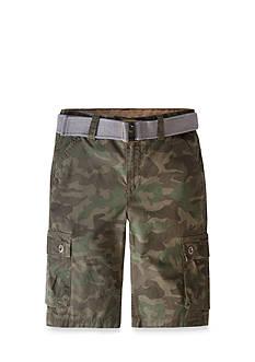 Levi's Westwood Cargo Shorts Boys 8-20