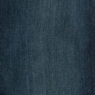 Boys 8-20 Clothing: Cash Levi's 505 Regular Blue Jeans Husky Boys 8-20