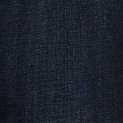 Levi's Baby & Kids Sale: Midnight Levi's 505 Regular Blue Jeans For Boys 8-20