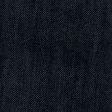 Colored Jeans: Oar Navy Levi's 511 Slim Denim Blue Jeans Boys 8-20