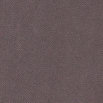 Colored Jeans: Revolver Blackfill Levi's 511 Slim Denim Blue Jeans Boys 8-20