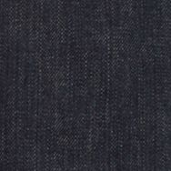 Boys Jeans on Sale: Coal Miner Levi's 550 Relaxed Denim Blue Jeans Boys 8-20