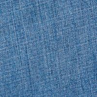 Levi's Baby & Kids Sale: Clean Crosshatch Levi's 550 Relaxed Jean Blue Slim Jeans Boys 8-20