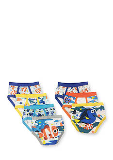 Finding Dory™ 7-Pack Underwear Toddler Boys