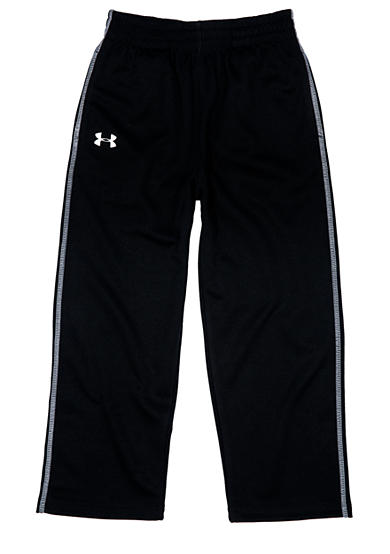 Under Armour® Root Mesh Pant Boys 4-7