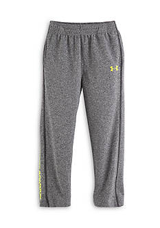 Under Armour Root Pants Boys 4-7