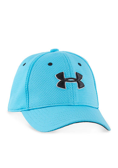 Under Armour® Blitzing Cap Boys 4-7