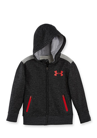 Under Armour® Swag Hoodie Boys 4-7